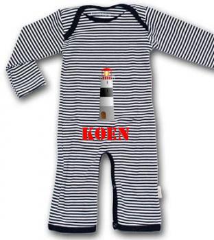 baby body baby strampler schlafanzug bedrucken. Black Bedroom Furniture Sets. Home Design Ideas