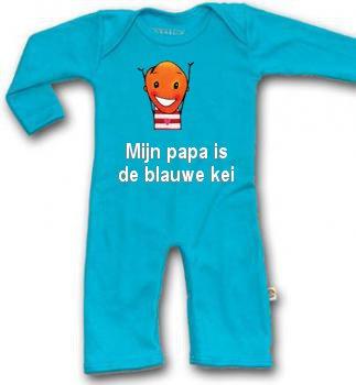 baby body baby strampler schlafanzug bedrucken baby. Black Bedroom Furniture Sets. Home Design Ideas