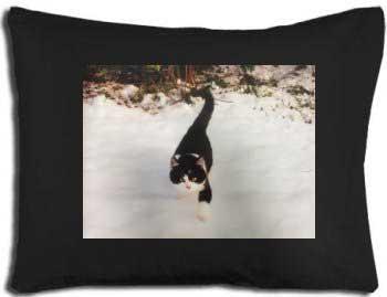 foto kissen kopfkissenbez ge bedrucken kissenbez ge mit foto kissen personalisiert. Black Bedroom Furniture Sets. Home Design Ideas