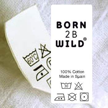 48 pflegeetiketten etiketten mit pflegesymbolen ce. Black Bedroom Furniture Sets. Home Design Ideas